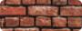 vintag-brick