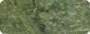 verde-fantastico